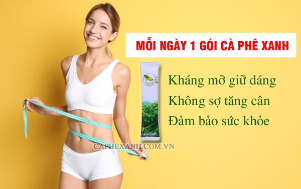 cach-dung-ca-phe-xanh-khang-mo-giu-dang