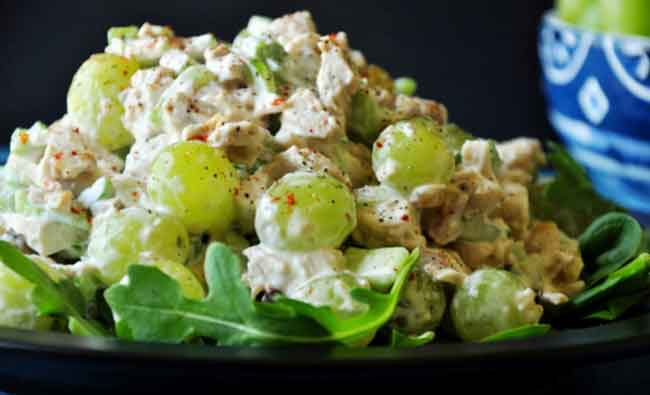 cach-lam-salad-uc-ga-giam-can-don-gian