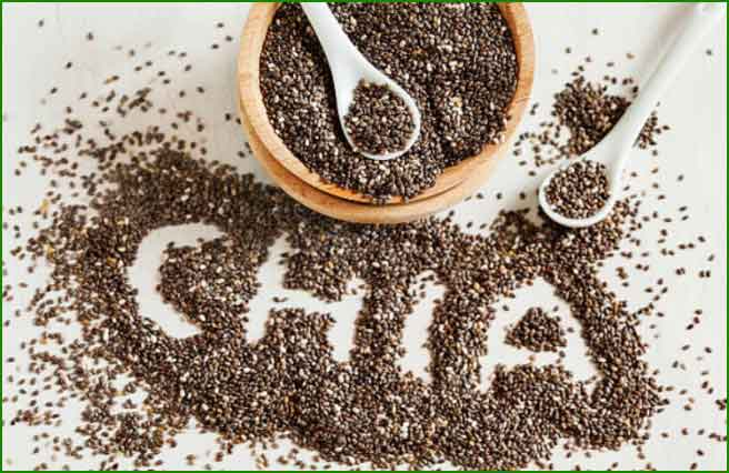 cach-uong-hat-chia-giam-can