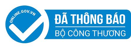 caphekhangmo-thongbaobct