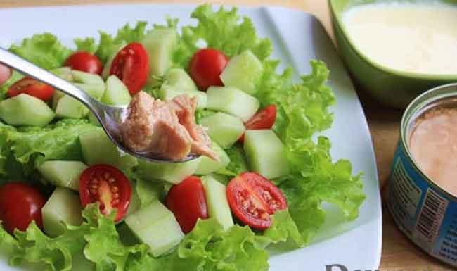 cong-thuc-lam-salad-ca-ngu-giam-can