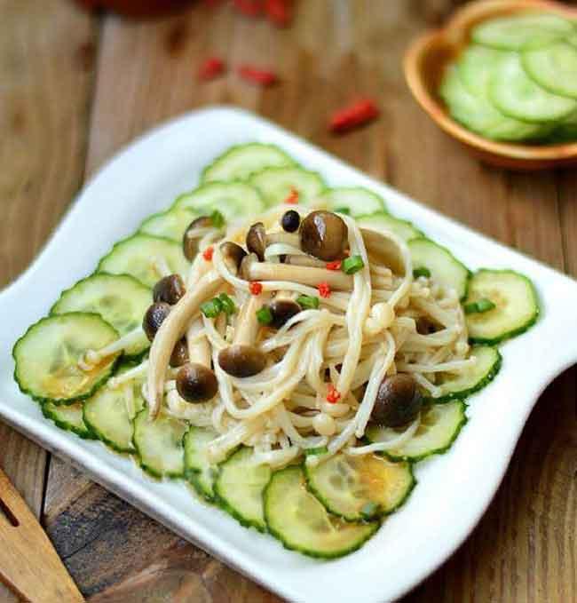 cong-thuc-lam-salad-dua-chuot-giam-can-nhanh-tai-nha