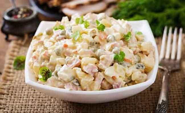 salad-khoai-tay-giam-can-tai-nha